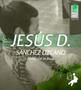 JESUS DAVID SANCHEZ LIZCANO