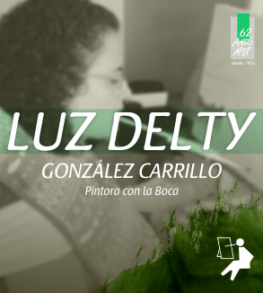 LUZ DELTY GONZALEZ CARRILLO